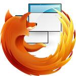 Блокировка всплывающих окон Firefox