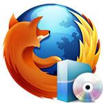 Как установить Firefox