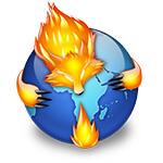 Прокси для Firefox