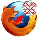 Как убрать всплывающую рекламу в Firefox