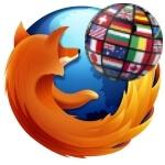 Переводчик для Firefox