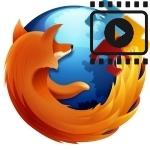 плагин firefox для скачивания видео
