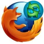 Обновление плагинов в Firefox