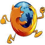 Firefox: безопасный режим