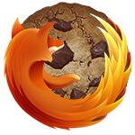 Куки в Firefox