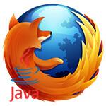 Как включить Java в Firefox