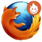 Hola для Firefox