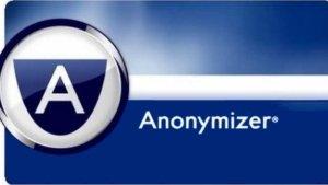 анонимайзер для firefox