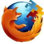 Лучшие дополнения для Firefox