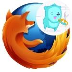 Как сделать скриншот в Firefox