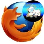 MIME не поддерживается Firefox что делать