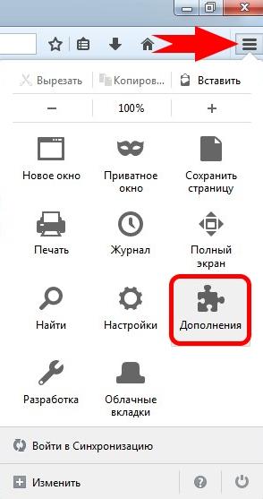Windows 10 version 1607 cisco vpn
