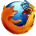 Установка непроверенных дополнений в Firefox